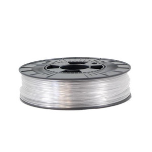 Afbeelding van 2.85 mm PET FILAMENT NATUREL 750 g kopen