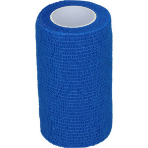 Imagem de Agradi Bandage Animal Profi Plus Blue 4,5mx10cm