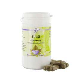 Afbeelding van Holisan Tulsi, 50 capsules