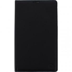 Afbeelding van Mobilize Premium Magnet Book Case Nokia XL Black