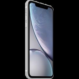 """Imagen de """"Apple iPhone XR, 64 GB de ROM, 3 GB de RAM, Pantalla de 6.1, Cámara de 12 MP Selfie 7 MP, Sistema iOS 12. Smartphone completamente libre. (Versión EU)."""""""