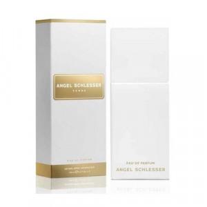 Afbeelding van Angel Schlesser Femme Eau de parfum 50 ml