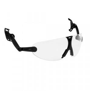 Afbeelding van 3M Peltor V9C Geïntegreerde Veiligheidsbril Geintegreerde Veiligheidsbrillen