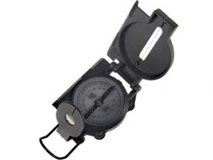 Afbeelding van Homeij lens/peilkompas in Doos 50 mm