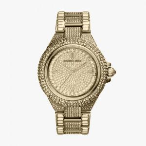Zdjęcie zegarek Michael Kors MK5720 75%