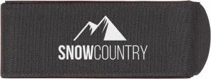 Imagem de Snowcountry ski strap