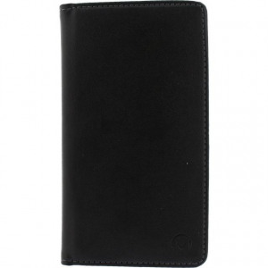 Afbeelding van Mobilize Premium Magnet Book Case Huawei Y530 Black
