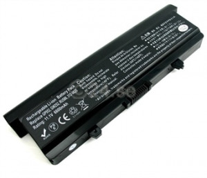 """Bild av """"Batteri till Dell Inspiron 1525 / 1545 Högkapacitet"""""""