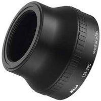 Afbeelding van Nikon UR E20, Lens AdapterRing CoolPix P5000