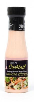 Afbeelding van 2bslim Sauzen Cocktail Sauce 250 Ml