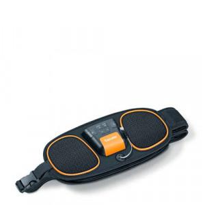 Afbeelding van Beurer EM39 elektrostimulatie apparaat