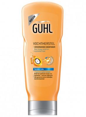 Afbeelding van Guhl Herstel & Balans Verzorgende Conditioner 250ML