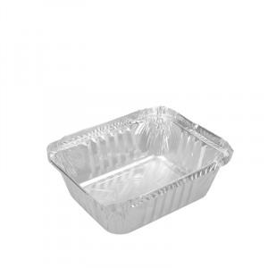 Imagem de Aluminium container 450cc