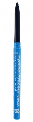 Afbeelding van 2B Eyeliner Retractable Waterproof 03 Dark Blue