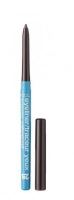 Afbeelding van 2b Eyeliner retractable waterproof 04 brown 1st