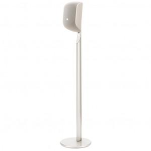 Afbeelding van Bowers & Wilkins FS M1 Wit (per paar) speakerstandaard