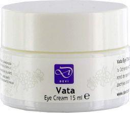 Afbeelding van Holisan Vata Eye Cream Devi (15ml)