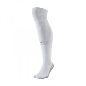 Image of NikeGrip Strike Light Football Over The Calf Socks White