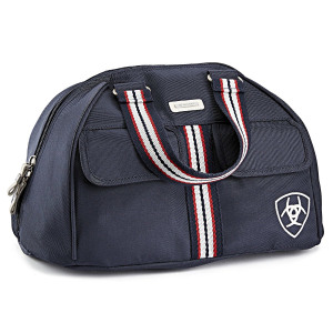 Imagem de Ariat Hat Bag Team Helmet Bag Navy One Size