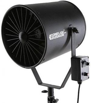 Obrázek Bresser FS 01 Windmachine Professional