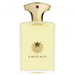 Afbeelding van Amouage Beloved Man 100 ml eau de parfum spray
