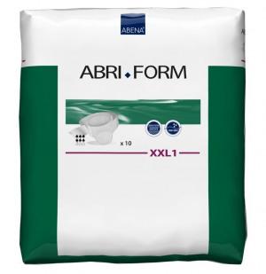 Afbeelding van Abena Abri Form Premium XXL1