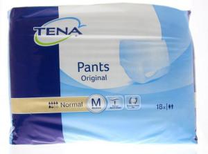 Afbeelding van Tena Pants Original Normal Medium