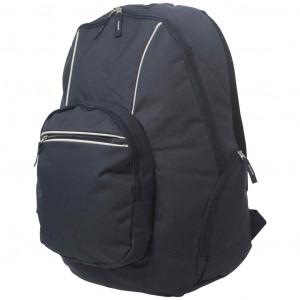 Image of Airosportswear Backpacks Navy