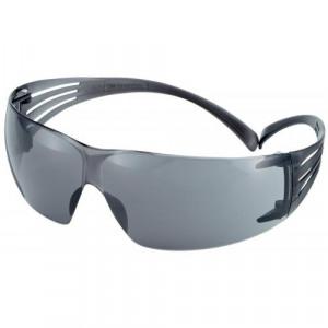 Afbeelding van 3M SecureFit SF200 Veiligheidsbril Transparant Veiligheidsbrillen