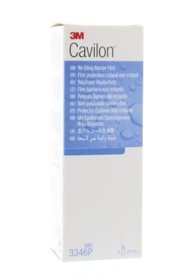 Afbeelding van 3M Cavilon Huidbeschermende Spray