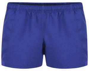 Image of Airosportswear Rugby Shorts Royal Blue