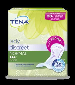 Afbeelding van Tena Lady Discreet Normaal
