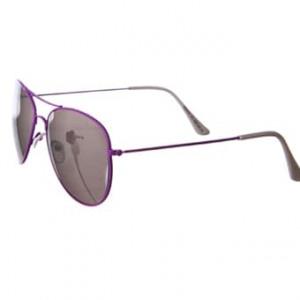 """Bild av """"Solglasögon Pilots Unisex"""""""