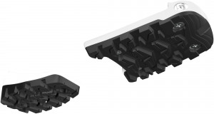 Immagine di Atomic MNC Touring Grip Pad