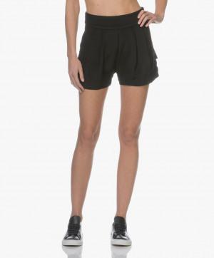 Εικόνα του Matin Studio Shorts Black