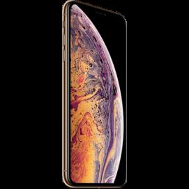 "Imagen de ""Apple iPhone Xs Max, Color oro (Gold), 256 GB de Memoria interna, 4 GB de RAM, Pantalla de 6.5, Cámara de 12 MP, Sistema iOS 12. Smartphone completamente libre."""