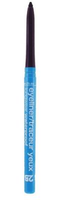 Afbeelding van 2b Eyeliner retractable waterproof 08 burgundy 1st