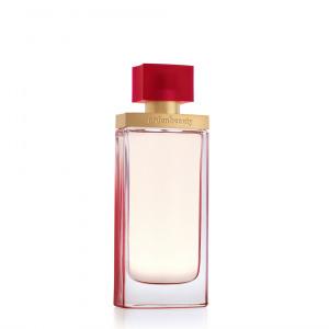 Afbeelding van Elizabeth Arden Ardenbeauty 100 ml eau de parfum spray
