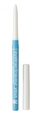 Afbeelding van 2b Eyeliner retractable waterproof 10 white 1st