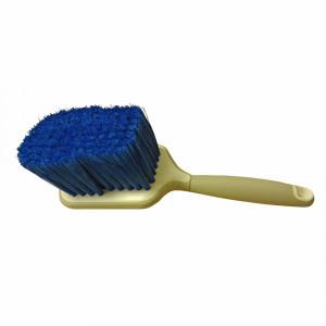 Afbeelding van 123 Products PBT Handwasborstel Met Korte Steel