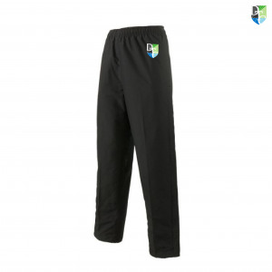 Image of Doncaster Triathlon Club Track Bottoms