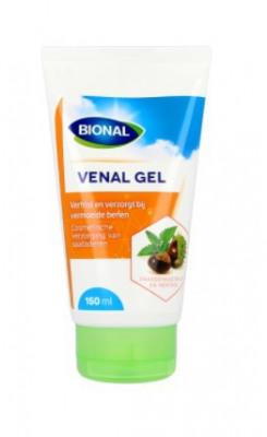 Afbeelding van Bional Venal Gel, 150 ml