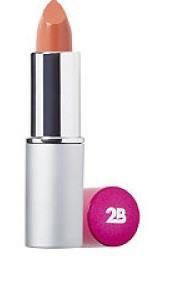 Afbeelding van 2b Lipstick 28 indian summer 1st