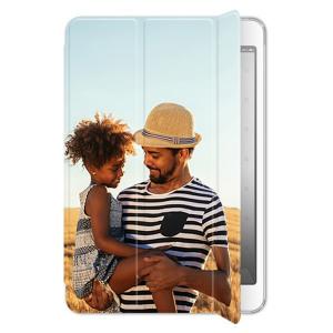 Abbildung von iPad Mini 2019 Smart Cover selbst gestalten
