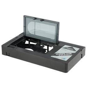 Bild av VHS C Adapter