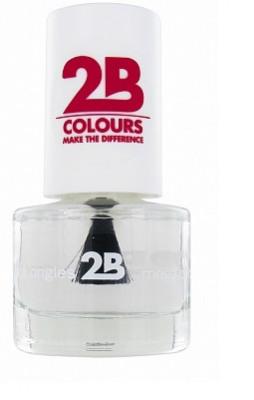 Afbeelding van 2B Nagellak Mega Colours Mini 01 Water Shine