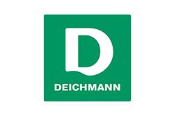Image of deichmann