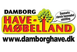 Damborg Have