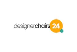 Designerchairs24.com