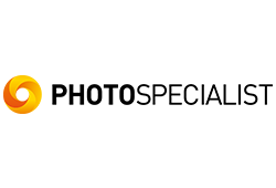 Image of photospecialist